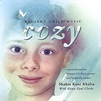 Shakta Kaur Khalsa - Cozy