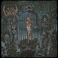 Sigh - Graveward [Vinyl]