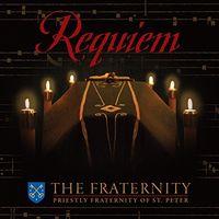Fraternity - Requiem