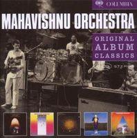 Mahavishnu Orchestra - Original Album Classics [Import]