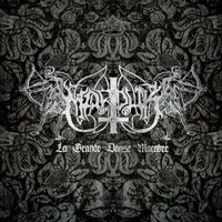 Marduk - La Grande Danse Macabre (Uk)