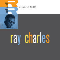 Ray Charles - Ray Charles [Indie Exclusive] (Mono)