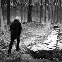 Graham Nash - This Path Tonight [Vinyl]