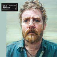 Glen Hansard - Rhythm & Repose [Digipak]