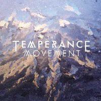 The Temperance Movement - The Temperance Movement [Vinyl]