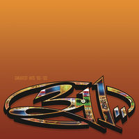 311 - Greatest Hits 93-03 (Gate) (Ofv) (Dli)