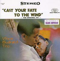 Wes - Jazz Impressions Of Black Orpheus