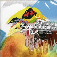 Darren Hanlon - Fingertip & Mountaintops [Import]