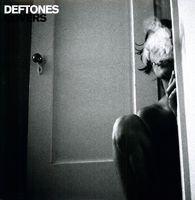 Deftones - Covers [Import]