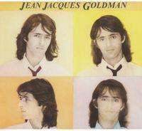 Jean Goldman -Jacques - Goldman, Jean-Jacques : L'envers