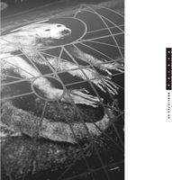 Pixies - Doolittle 25: B-Sides Peel Sessions & Demos