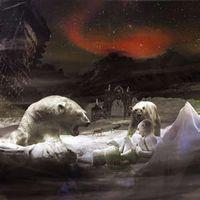 Storm Of Light/Nadja - Primitive North