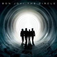 Bon Jovi - Circle [Import Vinyl]