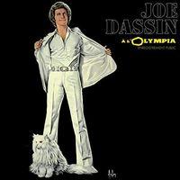 Joe Dassin - A L'Olympia