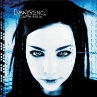 Evanescence - Fallen (Fra)