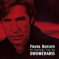 Frank Boeijen - Dromedaris