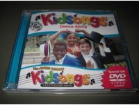 Kidsongs - Dance Along Collection