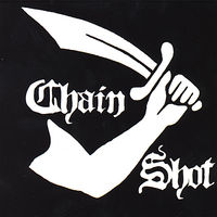 Chain Shot - Black September
