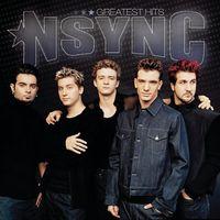 *NSYNC - Greatest Hits