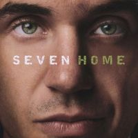 Seven - Home [Import]