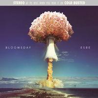 Esbe - Bloomsday [Reissue]