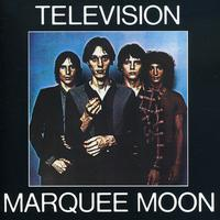 Television - Marquee Moon [Import]