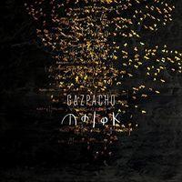 Gazpacho - Molok [Vinyl]