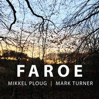 Mikkel Ploug - Faroe