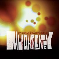 Mudhoney - Under a Billion Suns [Vinyl]