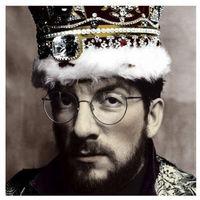 Elvis Costello - King Of America [Vinyl]