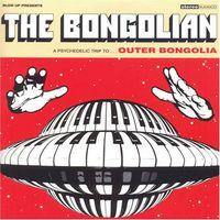 Bongolian - Outer Bongolia