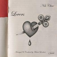 Nels Cline - Lovers [2 CD]