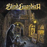 Blind Guardian - Live [Reissue]