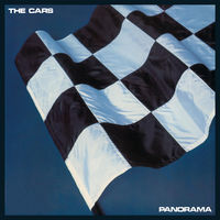 The Cars - Panorama: Expanded Edition [2LP]