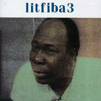 Litfiba - Litfiba 3 [Import]