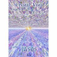 Iasos - Crystal Vista