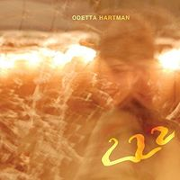 Odetta Hartman - 222