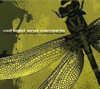Coheed & Cambria - Second Stage Turbine Blade
