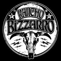 Rancho Bizzarro - Rancho Bizzarro