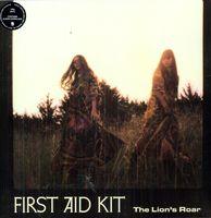 First Aid Kit - The Lion's Roar [LP]