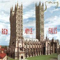 Smog - Red Apple Falls [Reissue]