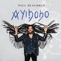 Paul Beaubrun - Ayibobo