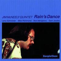 Jim McNeely - Rain's Dance