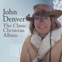 John Denver - The Classic Christmas Album