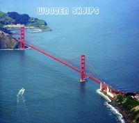 Wooden Shjips - West