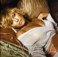 Anastacia - Heavy Rotation [Import]