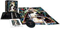 Def Leppard - The Hysteria Singles [7in Box Set]