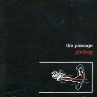 Passage - Pindrop