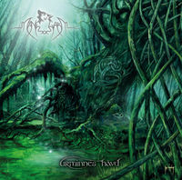 Manegarm - Urminnes Havd - Forest Sessions [Remastered] [Reissue]
