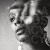 Jamila Woods - Legacy! Legacy! [Pink LP]